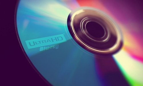 Blu-Ray Discs & Music Card Manufacturer from Navi Mumbai
