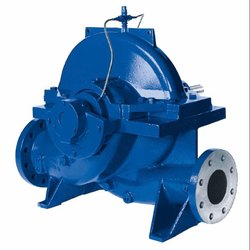 KSB Centrifugal Omega Pump