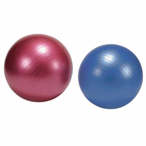Albio Gel Scar Reduction Sheet Albio Gel Ball Exercise