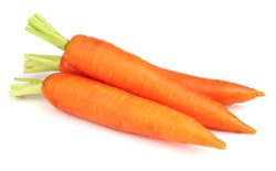 Red A Grade Carrot, Packaging Type: Carton
