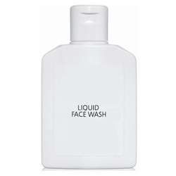 Liquid Face Wash