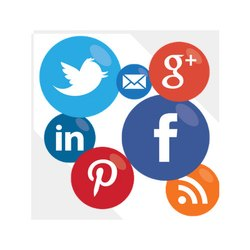 Social Media And Digital Marketing Services