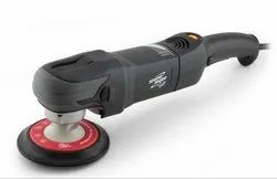 EP801 Shine Mate Rotary Polisher