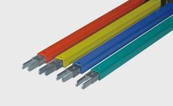 PIN Type DSL Bus Bar System