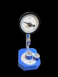 Penetrometer Apparatus As Per Ip 49, 50 & 167 & Is1448 P:60