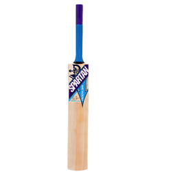 f7b7ea8a7d6 Spartan Cricket Bat - Buy and Check Prices Online for Spartan ...