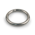Steel Ring For Automobile Industry