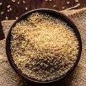 Gillco Broken Wheat, 20 Kg, 25 Kg, Pack Type: Pp Bag