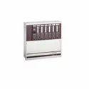 Floor Type Gas Detector