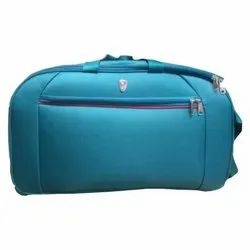 H-117 Wheeler Duffle Bag