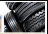 Truck Tire Service
