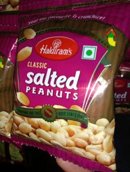 Haldiram Peanuts