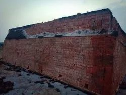 Red Brick in Hyderabad, Telangana | Get Latest Price from