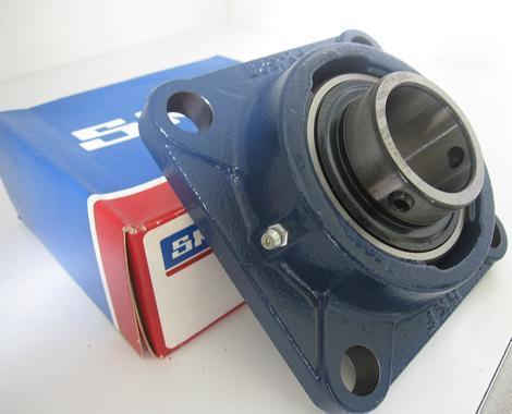 SKF BEARING AUTHORISED - SKF Pillow Block Bearings