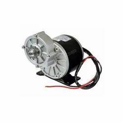 2650 rpm Brushless DC Motor, 24 V