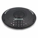 PeopleLink i100P Conference Phone