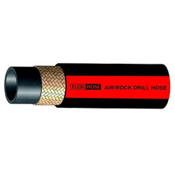 Rock Drill Air Hose