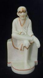 Sai Baba 012-1