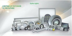 Syska LED Lights
