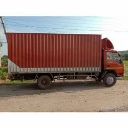 House Shifting Household Goods Moving Services
