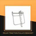 Pelvic Traction Bracket