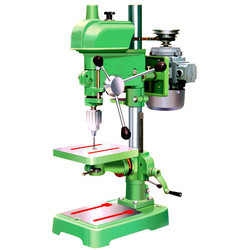 Drill Machine 13 mm