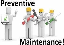 Service Onsite water purifier Annual Maintenance Contracts, For Commercial, On-Site