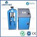 Digital Compression Testing Machine 3000kN