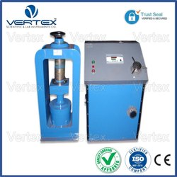 Digital Compression Testing Machine 3000kN