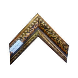 Photo Frame Molding Picture Frame Molding Latest Price