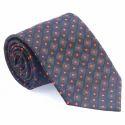 Fabric Ties