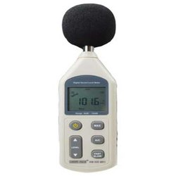 KM 928 MK1 Digital Sound Level Meter