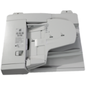 Canon IR 2004n With Duplex Dadf & Toner
