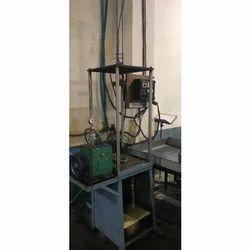 Varnish Vacuum Impregnation Machine