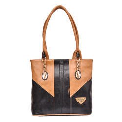 Shoulder Bag PU Leather Ladies Fashion Bag 3a48535414e16