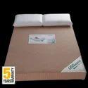Mattress Pearl Premium Double Size