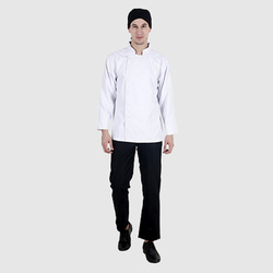 UB-CCW-07 Chef Coats
