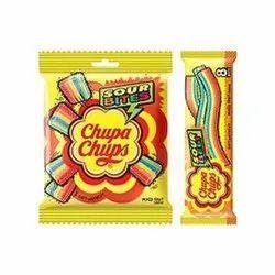 Perfetti Lollipop Chupa Chups, Packaging Type: Plastic Jar