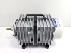 Electrical magnetic Air Pump (ACO-008)