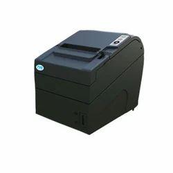 Thermal Printer TVS RP 3160 GOLD USB