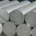 DIN 1.2510 Alloy Steel Bar
