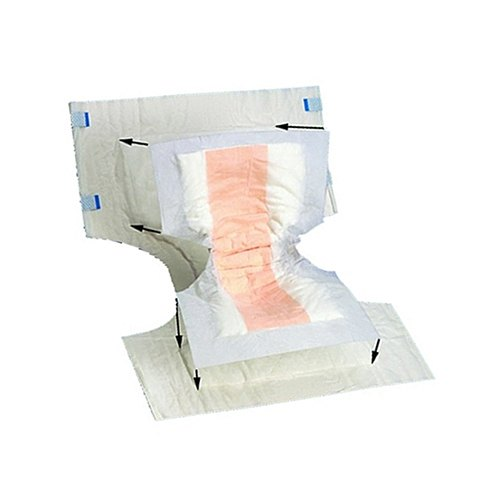Medical Adult Diaper