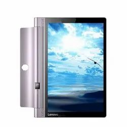 Lenovo YT3-850M 2GB 16GB 8-inch with Wi-Fi 4G Tablet