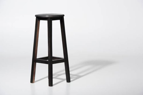 Prime Iron Bar Stool Evergreenethics Interior Chair Design Evergreenethicsorg