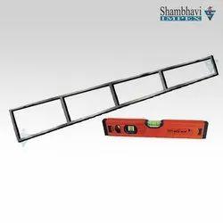 Camber Board - (SICCCB-01)