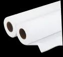 Oddy Uncoated Paper 100 GSM Roll For Plotter Machines Cad/Cam
