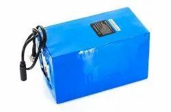 48v 20ah Lifepo4 Battery