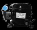 Emerson Compressor KCN411LAG-B230H