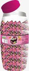 Center field pulse guava candy