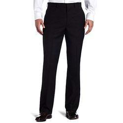 Slim Fit Pant Suit